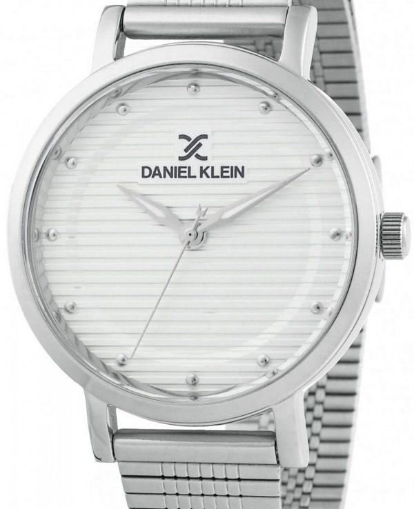 Ρολόι χειρός Daniel Klein DK12267-1