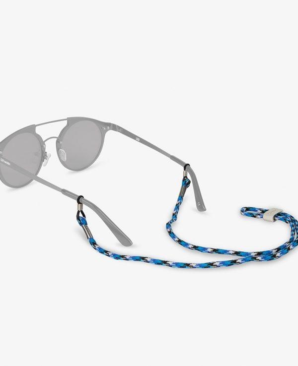Αλυσίδα-Κορδόνι Γυαλιών DFKCOR0121