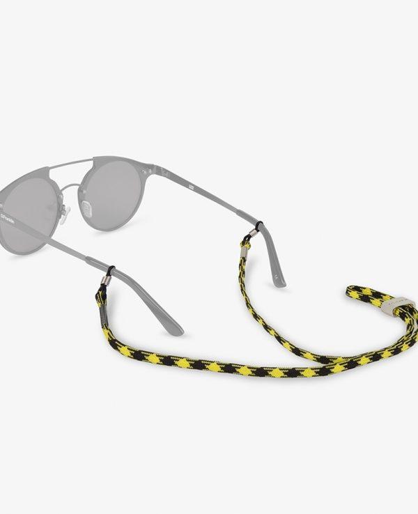 Αλυσίδα-Κορδόνι Γυαλιών DFKCOR0122