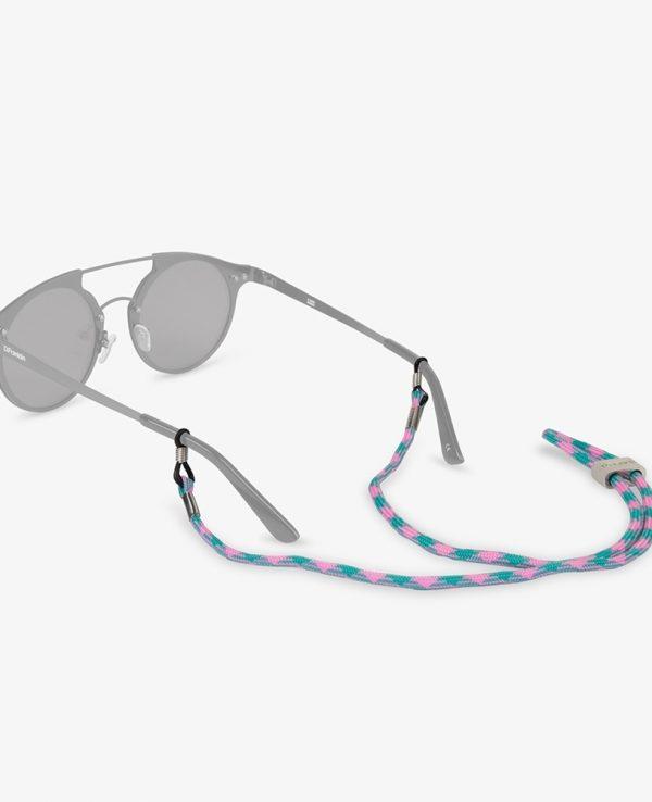 Αλυσίδα-Κορδόνι Γυαλιών DFKCOR0124