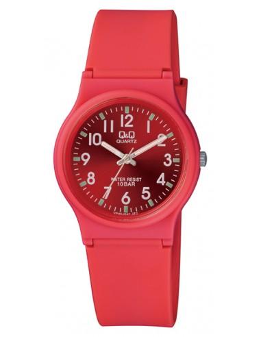 Ρολόι χειρός Q&Q VP46J041Y