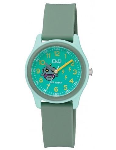 Ρολόι χειρός Q&Q VS59J006Y