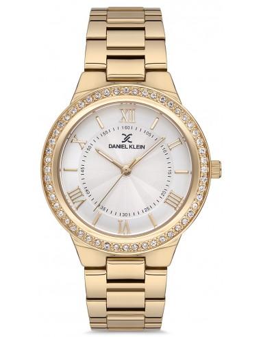 Ρολόι χειρός Daniel Klein DK12613-2