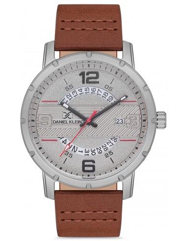 Ρολόι χειρός Daniel Klein DK12615-4