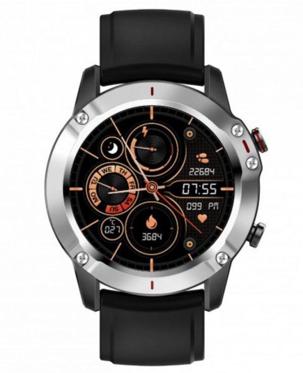 Smartwatch 3GUYS 3GW2053
