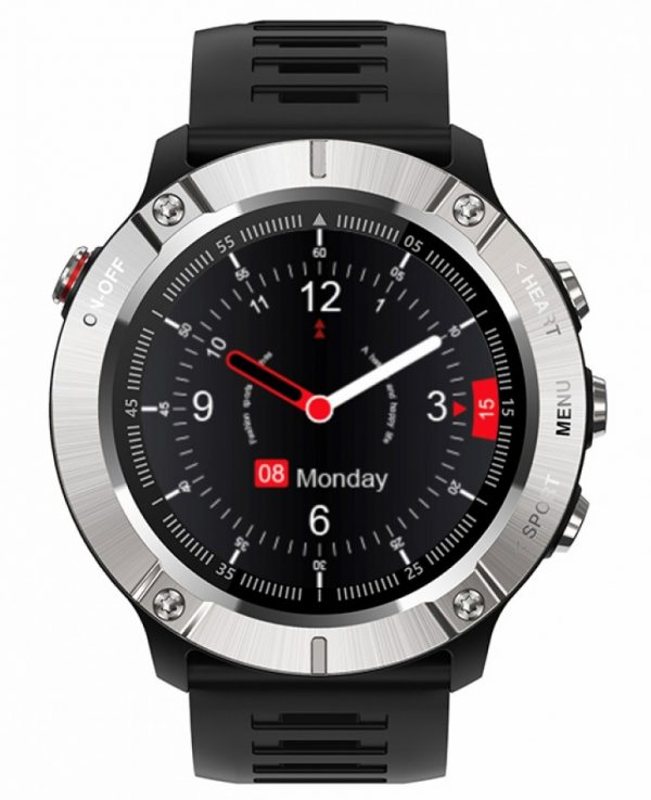 Smartwatch 3GUYS 3GW3504