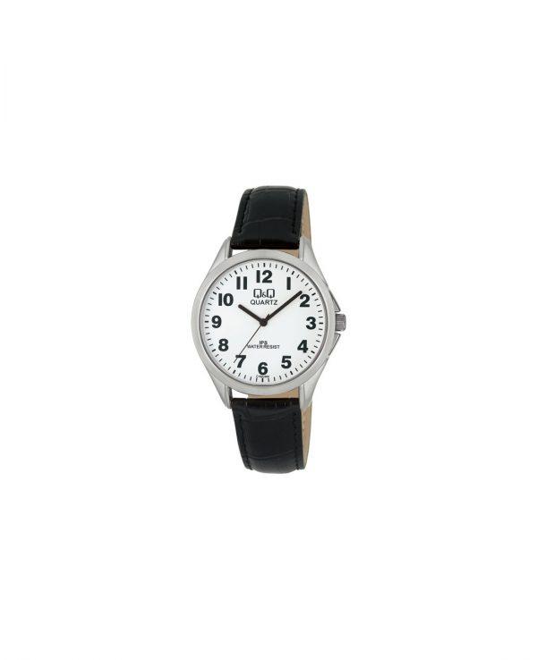 Ρολόι χειρός Q&Q C192J304Y