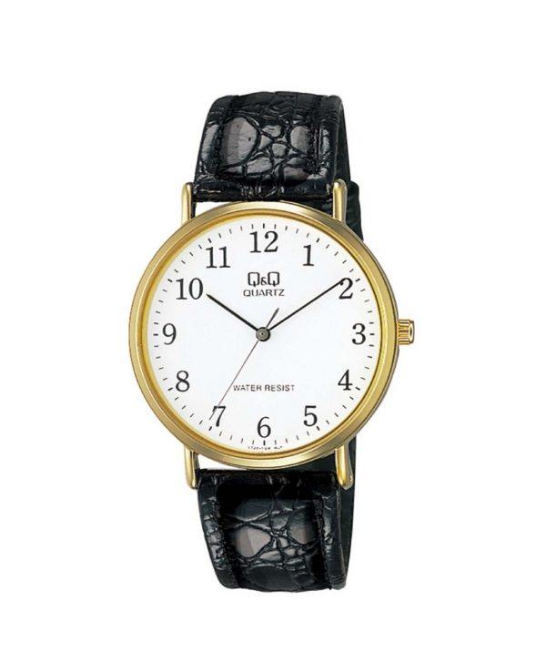 Ρολόι χειρός Q&Q V720J104Y