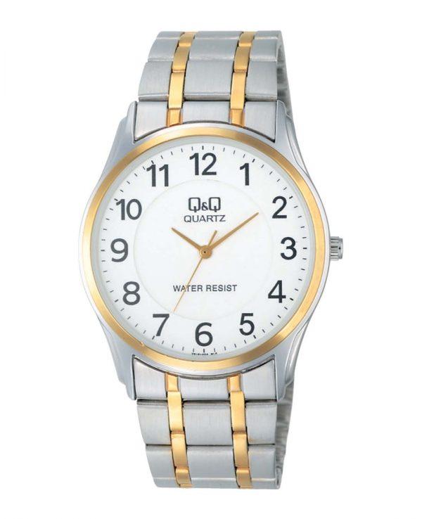 Ρολόι χειρός Q&Q VN16J404Y