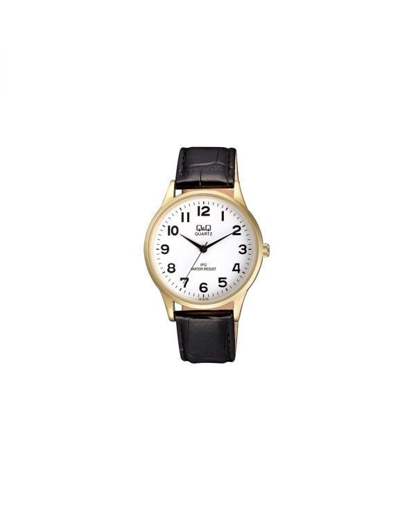 Ρολόι χειρός Q&Q C214J104Y